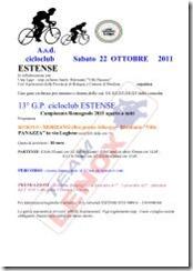 Mordano BO 22-10-2011_01