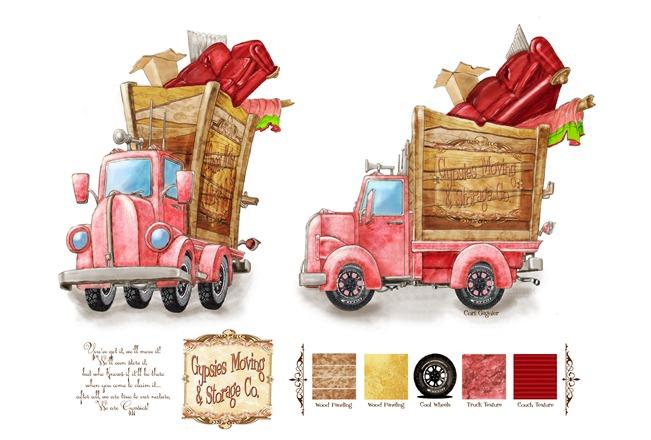 cGagnier_FINAL truck