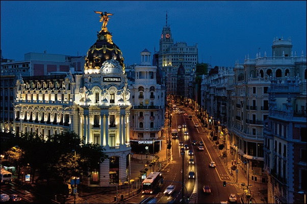 اسبانيا 9