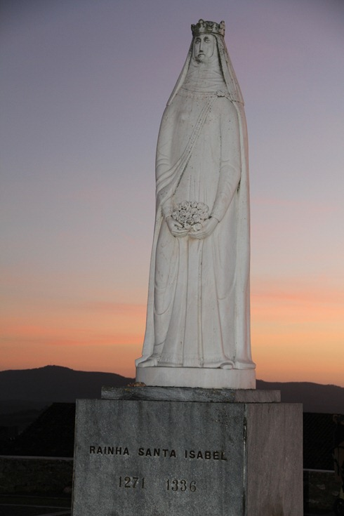 Resa i Portugal 2012 226