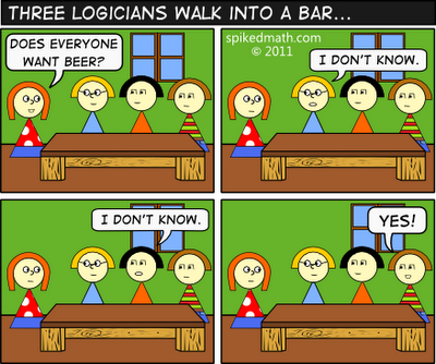 445-three-logicians-walk-into-a-bar