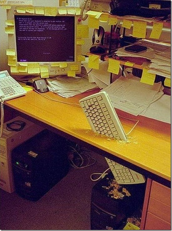 best-office-pranks-31