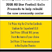 TicketPrinting.com, Sports-Raffle-Ticket-001-in-Black-and-Yellow.png.jpg