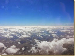 20140316_above clouds (Small)