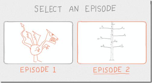 Draw a Stickman-01