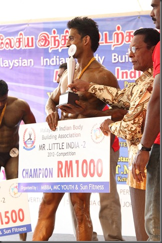 mr little india 2012002
