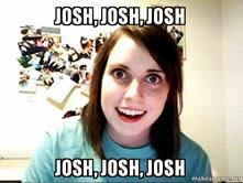 josh-josh-josh