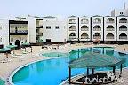 Фото 11 Pharaon Club Hurhada ex. Santa Maria