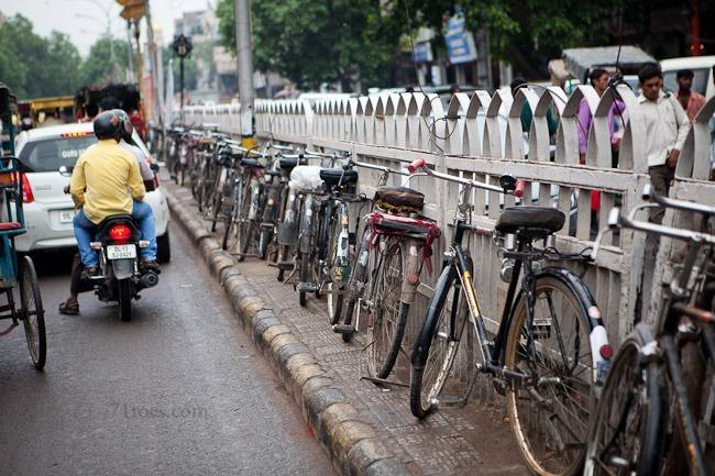 2012-07-30 Delhi 58699