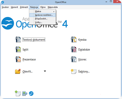 PDF Import for Apache OpenOffice1