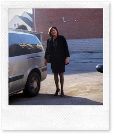 pauline_2013-03-12