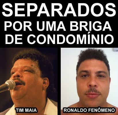 SEPARADOS-RONALDO-TIM