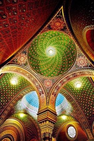 spanish-synagogue-john-galbo