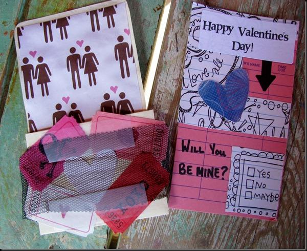 valentines & etsy 007