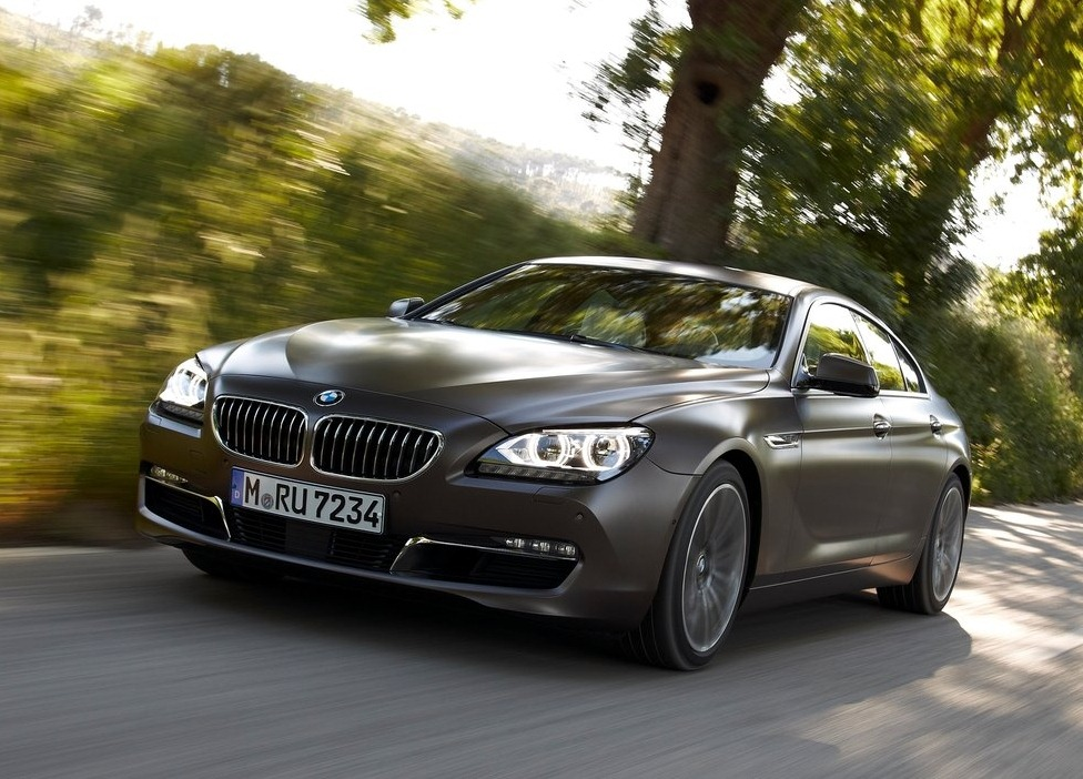 [BMW-6-Series_Gran_Coupe_2013_1280x960_wallpaper_32%255B3%255D.jpg]