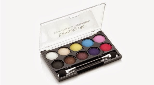 Beauty_UK_-_Eyeshadow_Palette_-_Day_[1]