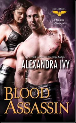 bloodassassinbyalexandraivy