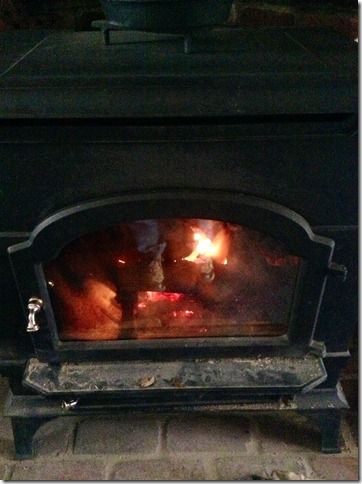 a fire 3 13 13