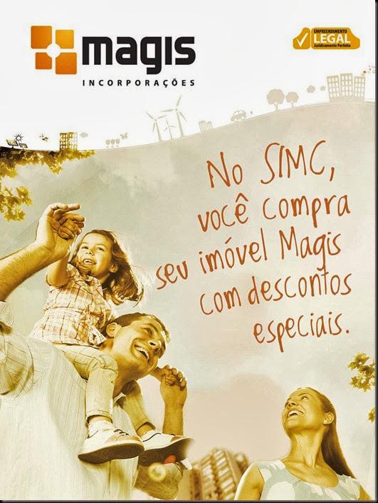 magis1
