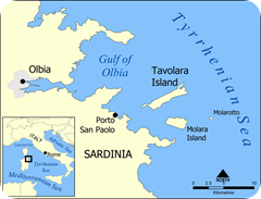 Tavolara_Island_map
