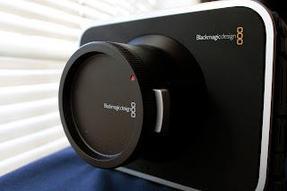 BMC18.jpg