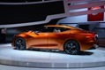 Nissan-Sport-Sedan-Concept-7