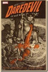 Daredevil-Vol.02