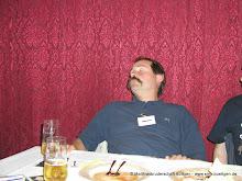 2002-05-12 13.53.23 Trier.jpg