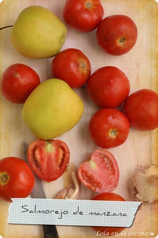 salmorejo-manzana-1