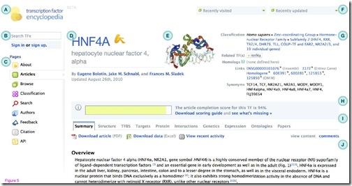 Enciclopedia_Factores_Tanscr