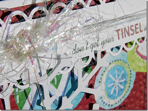 Snowflake-card-1-b--_Barb-Derksen