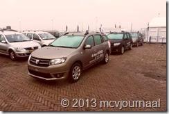 Dacia dag 2013 08