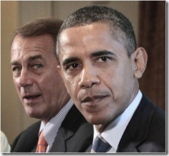 Obama-Boehner-Debt-Discussions