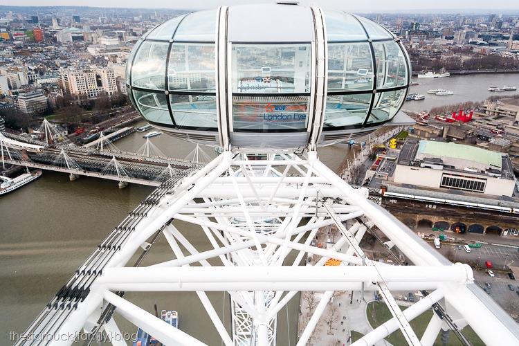 London England Day 1 blog-37