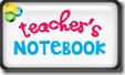 Teacher's Notebook 2