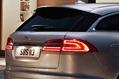 Jaguar-XF-Sportbrake-12_thumb.jpg?imgmax=800