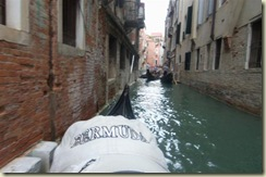 View from the Gondola (Small)