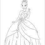Dibujos princesa y el sapo (98).jpg