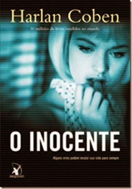 Inocente_O_Capa_site