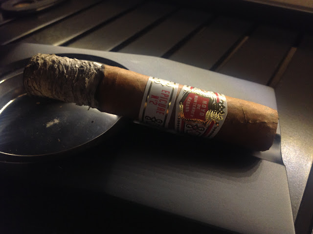 Пошаговая инструкция. Как сделать сигару
