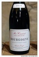 Domaine-Méo-Camuzet-Bourgogne-rouge-2010