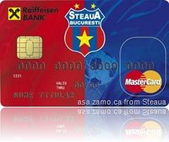 Steaua-Card-Bancar