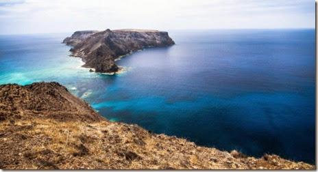 dream-islands-rich-007