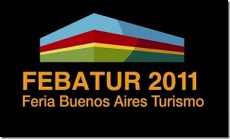 febatur-turismo-en-Buenos-Aires-300x180