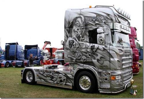truck-festival-62