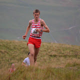 Great Whernside set 1 2013
