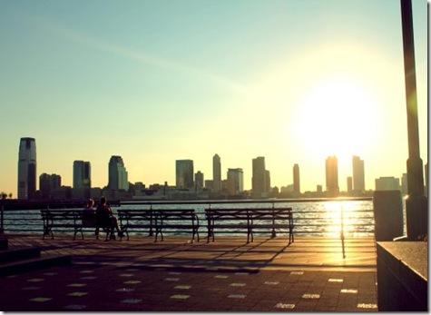 deniac-new york