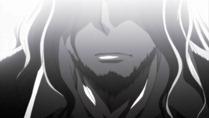 [Hiryuu] Maji de Watashi ni Koi Shinasai!! 02 [1280x720 H264] [923E2F8B].mkv_snapshot_21.12_[2011.10.10_12.07.33]