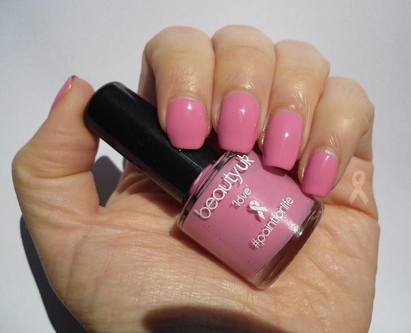 04-beauty-uk-paint-for-life-nail-polish-review-swatch-cancer-research-uk-campaign-hope-strength -love-notd