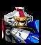 mmpr_fightind_ed_Ninja_Megazord